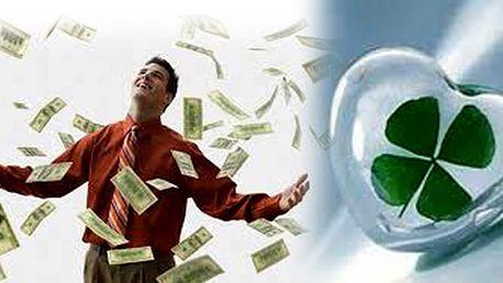 Letní seminář za skvělou cenu- JAK SI SPRÁVNĚ PŘÁT Jak si správně přát aneb jistá cesta k bohatství, štěstí, finanční prosperitě …
