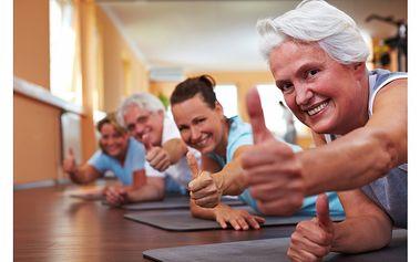 Srpnový wellness pobyt pro dva v Houbařském ráji (6. - 12.8.2011)