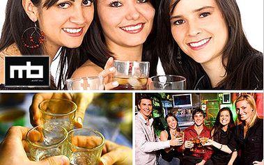 Opravdový znalec rumu se pozná podle svého umu! Poznáte všech 7 špičkových rumů z různých koutů světa, které vám nabídnou ve vyhlášeném baru Mulata se slevou 52 %?