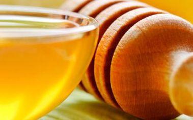Jen 149 Kč za omlazující medovou masáž! Poznejte kouzlo léčivých doteků při sladké masáži s 50% primaslevou!