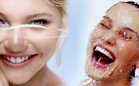 Obnovující a hydratační set s obsahem kolagenu a aloe vera. Zlepšuje elasticitu pokožky a poskytuje ji hydrataci.10 ks + sérum 7ml zdarma! Platí pro CELOU Českou republiku!!