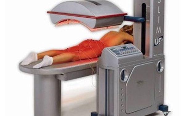 Dva dny intenzivní péče o Vaše tělo jen za 1990Kč! Sleva 78%! Vypořádejte se s jarními tuky! Bezbolestná liposukce, 2 lymfodrenáže, ultrazvuk a elektrostimulace jen za 1 990 Kč!