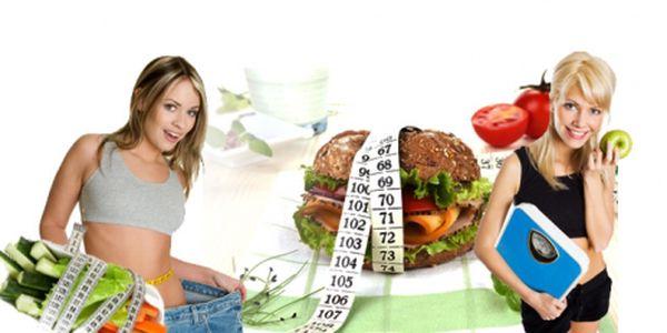 Světová novinka, Hormonální výživa! Pro všechny, které už nebaví se trápit s dietami, které nepomáhají. Za 299 Kč získáte konzultace s terapeutkou, individuální plán a rozbor, jak postupovat nejlépe k Vaší vysněné váze. Sleva 89%!