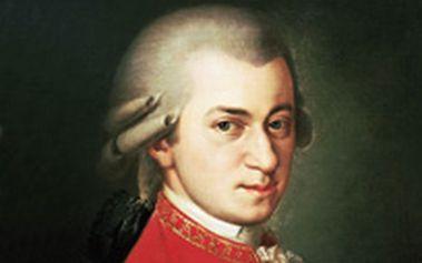 Skvělá cena 399 Kč namísto 890 Kč za vstupenku na koncert Mozartissimo nebo Requiem do 1. cenové kategorie. Super sleva 56 %!