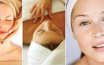 Vaše pleť ochutná sílu přírody a omladí Váš vzhled za 10 minut!! Tato kosmetika je i pro lidi svelmi citlivou pletí nebo alergiemi. Nechte se hýčkat v rukou odborníků!