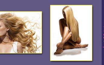 Nebaví Vás stále ten samý účes a barva? Nově otevřený Hair Salon Chiero v samém centru Prahy je tu pro Vás! Profesionální kadeřníci s jsou připraveni změnit Váš image!