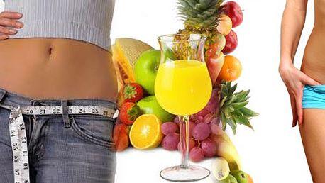 Krabičková dieta na 14 dní od Pondělí do Neděle - už žádné vaření a počítání Kalorií, vše za Vás zajistíme my!! Vyzkoušejte tuto ověřenou metodu!