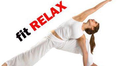 Rozhýbte svoje telo a spevnite svaly! Cvičenie Pilates je skvelý spôsob, ako dobiť energiu a posilniť telo iba za 2,30 €. Zhadzujte prebytočné kilá rýchlo, zábavne, za málo peňazí a za sprievodu certifikovaných inštruktoriek. Z Fitness Herkules poletíte n