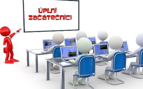 LETNÍ KURZ ANGLIČTINY V OLOMOUCI PRO ÚPLNÉ ZAČÁTEČNÍKY za pouhých 600 Kč. Pokud se chcete přes prázdniny seznámit s angličtinou, zdokonalit se, nebo si jen zopakovat a procvičit konverzaci s prvky gramatiky, pak je poukaz pro Vás ideální. Prostřednictvím SlevmeTo nabízí škola EFLAS v Olomouci specializující se na výuku angličtiny kurzy, které Vám pomohou odstartovat září s oprášeným slovníkem.