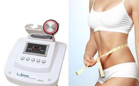 Letná CENOVÁ BOMBA!Kompletná procedúra ultrazvukovej kavitácie certifikovaným a v súčasnosti najmodernejším prístrojom na trhu + VÁKUOVÁ MASÁŽ + OTVORENIE LYMFATICKÉHO SYSTÉMU pre dokonalý výsledný efekt.