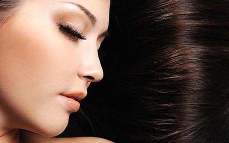 Jen 270 Kč za kadeřnický balíček - mytí vlasů, masáž vlasové pokožky, střih a styling. V létě potřebují vlasy obzvlášť speciální péči! V salonu GRÁCIE používáme kvalitní německou kosmetiku značky ALCINA!