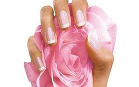 13 EUR za gélové/akrylové nechty vrátane zdobenia + wellness program - zjemňujúci peeling a masáž rúk v cene kupónu!!! Každá žena chce mať krásne nechty, u nás v 50% zľave!