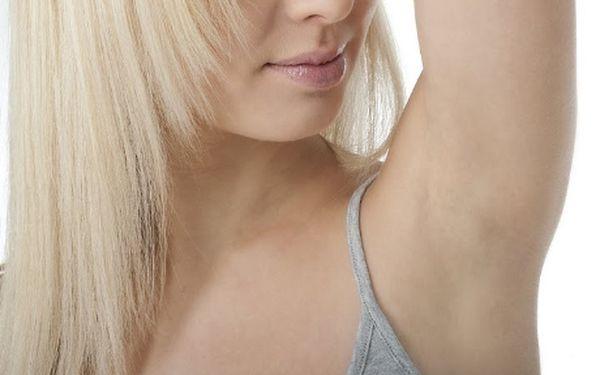 Epilace voskem ve studiu Brilanc za 30 Kč! Sleva až 67% na depilaci voskem různých partií těla. Jedinečná nabídka, buďte sexi do plavek za skvělou cenu, kterou Vám postřednictvím SlevmeTo nabízí studio Brilanc.