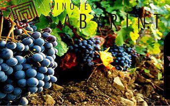 Exkluzivní červené víno - Monica di Sardegna 2009 D.O.C., Itálie, oblast Sardinie se 40% slevou! Pouze 30 lahví k dispozici!