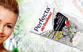 3 v 1 Mycí gel + Peeling + Maska pro dívky i chlapce na problémovou pokožku za pouhých 290,- Kč Vyzkoušejte tuto neuvěřitelnou nabídku kosmetiky! Platí pro celou Českou republiku!