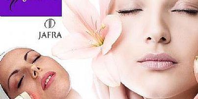 STUDIO VISAGE - JAFRA Cosmetics