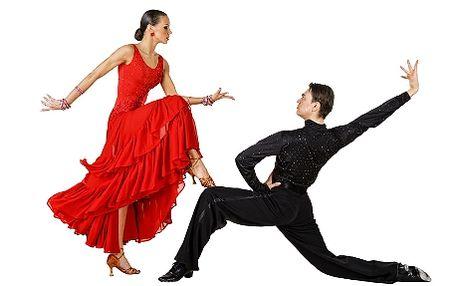 Zkušební lekce salsy pro začátečníky - jednotlivce i páry na Praze 5 jen za 100Kč/osobu! Naučte se pohybovat v rytmech salsy! Open-class lekce salsy Vás za pomoci báječných lektorů provedou základy jednoho z nejpopulárnějších kubánských tanců. Datum lekce dle Vašeho výběru! Léto plné pohybu a dobré nálady se SALSA-CLUB.cz! Sleva 50%