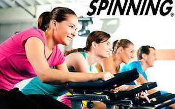 Spaľujte tuky efektívne a zábavne za skvelých 2,30 €. Očarte svoje okolie vyšportovanými nohami a pevným zadkom. Príďte sa zabaviť, odreagovať sa a odšľapať si hodinu spinningu, ktorý Vás hneď dostane.
