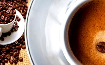 Prožijte večer provoněný kávou ze všech koutů světa. Zveme Vás na degustační večer za nejuvěřitelnou cenu 190 Kč!!