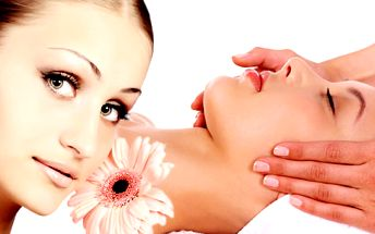 Neopakovatelná sleva na kvalitní kosmetické služby! Kompletní kosmetické ošetření s použitím luxusních připravků od francouzské firmy Technature a přirodní kosmetikou Temperance.