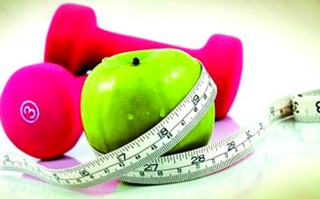 Komplexní analýza těla včetně poradenství. Zjistěte rozložení svaloviny, tuků, stav kostí, fyzickou kondici, rychlost spalování nebo dokonce Váš metabolický věk!