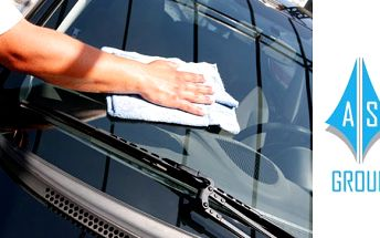 Voňavé a čisté auto s balíčkom autokozmetiky značky Sunnycar v pôvodnej cene 22,61€ teraz len za 10 €! Spríjmenite si cestovanie so zľavou 56 %!