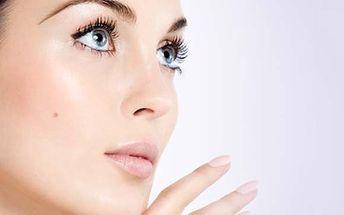 1 599 Kč za OKAMŽITÉ vyhlazení vrásek, korekturu obličeje či zvětšení a modelaci rtů! HNED VIDITELNÝ VÝSLEDEK. Gelová výplň kyselinou hyaluronovou a profesionální péče zdravotnického personálu vás učiní DOKONALOU!