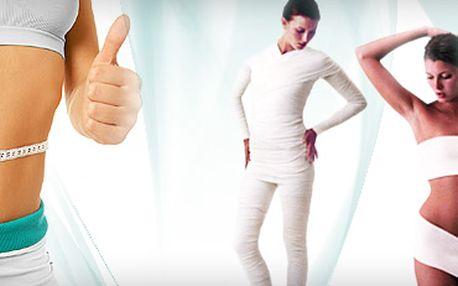 Jediný na světě!!! Originál ucwrap bahenní zábal za pouhých 699 kč!!! Relaxujte, zatímco vaše tělo intenzivně pracuje! Zbavte se nadbytečných kil a zpevněte svou pokožku pomocí vědecky ověřené procedury!!