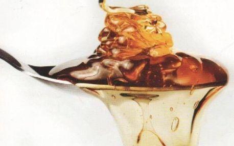 Zbavte se nežádoucích chloupků na hodně dlouhou dobu pomocí depilace cukrovou pastou Pandhyˇs a to s neskutečnou 53% slevou! Vyberte si partii, kterou potřebujete! Nabídka platí i pro muže!