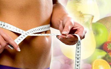 Poradna výživy - tělesná analýza na speciálním přístroji. Zjištění množství tělesného tuku, svalů, vody, viscerální tuk, metabolický věk. Sestavení jídelníčku, zákaznický servis.