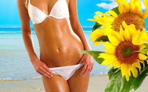 Túžite po krásnom zlatom karibskom opálení? 30 minút slnenia je tu pre Vás len za 7,50 € v luxusnom soláriu Angel Relax. Zdravé a rovnomerné opálenie za použití najmodernejších technológií. Doprajte si sexy opálené telo s PrimaZľavou!