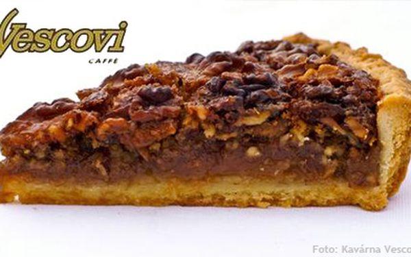 189 Kč (běžná cena 360 Kč) za jedinečný ořechový koláč Louskáček! 1050g nezaměnitelné chuti, vláčného těsta a těch nejlepších surovin. Jeho dokonalou chuť jste už mohli ochutnat, dopřejte si ho celý!
