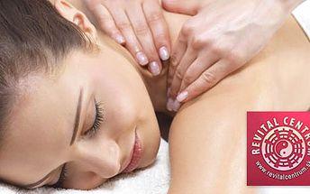 Len 9,99€ za poriadnu dávku regenerácie vďaka 30 minútovému liečivému zábalu podľa výberu (rašelina, bahno alebo parafín) + klasickú masáž v trvaní 30 minút. Zľava 67%.