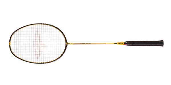 Kvalutní badmintonové rakety pro všestranné hráče od 770 Kč!
