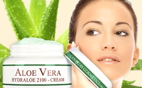 Pouhých 237 Kč za přírodní zvlhčující 250 ml krém z čistého aloe vera gelu se slevou 50 %! Dopřejte své pokožce vysoce kvalitní péči. Jednou vyzkoušíte účinky krému HYDRALOE 2100 a nebudete chtít používat nic jiného!