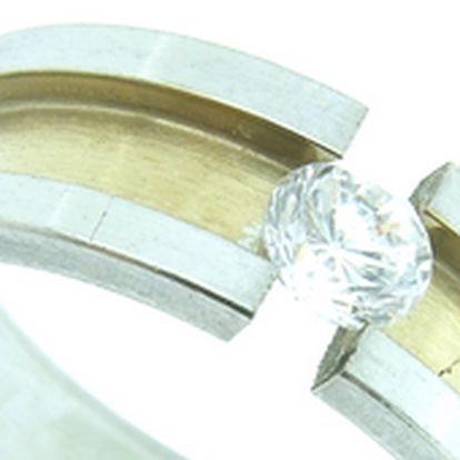 Nabízíme vám možnost nákupu prstýnků z chirurgické oceli v našem e-shopu. Máme zde širokou škálu produktů. Stačí si jen vybrat!