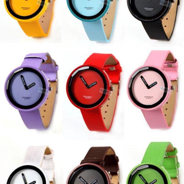 198 Kč za luxusní hodinky iWatch v původní hodnotě 399 Kč