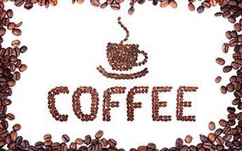 Štartujte deň so skvelou kávou! Vychutnajte si taliansku kávu priamo u Vás doma. 250 g lahodnej kávy Caffe la Messicana Famiglia za skvelých 5,45 €. Značková talianska káva pre domácnosti, kaviarne a reštaurácie.