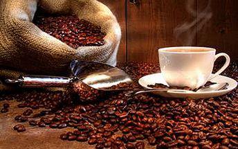 Milujete kávu? 1 kg pravej talianskej kávy Caffe la Messicana Piacenza Gusto Forte za skvelú cenu 11,20 €. Objavte jej čaro a výnimočnú čokoládovú chuť. Značková talianska káva pre domácnosti, kaviarne a reštaurácie.