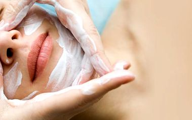 67% sleva na kosmetické ošetření pleti bez mechanického zásahu ve STUDIU 182 DNŮ v Pardubicích. Dopřejte si osvěžení a profesionální kosmetickou péči, užijte si relax a zbavte svoji pleť stresu!