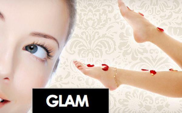 Až 77% sleva na ipl depilaci a omlazení pleti, diamantový peeling, vypnutí pokožky a vyhlazení vrásek pomocí radiofrekvence!!! Vyzkoušejte multifunkční kosmetický přístroj forma tk a dostaňte svou pleť do formy!!!