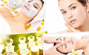 S kosmetikou Bioline bude vaše pleť prostě jako sen. Kosmetika plná aktivních látek z přírodních zdrojů pro ty nejnáročnější. Využijte slevu 53 %.