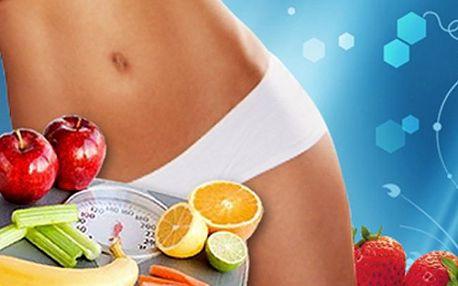 Konzultace výživy za 294 Kč. Jste nespokojená se svou váhou nebo se svým zdravím? SlevmeTo Vám nabízí speciální nabídku na konzultaci výživy, při které změříme veškeré možné tělesné hodnoty na speciálním analyzéru a na základě výsledků poradíme, jak se zbavit přebytečných kil, nebo jak vylepšit zdravotní stav.
