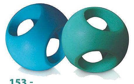 Magnetický míček který zabrání usazování vodního kamene ve Vašich pračkách a myčkách nádobí. Nyní se slevou 40% jen za 153,-