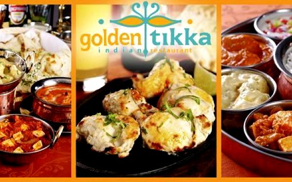 299 Kč za jakékoli indické speciality v hodnotě 600 Kč! Libovolný výběr z jídelního lístku, autentická kuchyně a úžasná večeře se slevou 50 %.