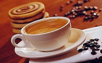 SUPER NABÍDKA za 69,- Kč a pohoda k nezaplacení. 2 x káva dle vlastního výběru a 2 vafle pro DVA ( celkem 4x vafle ). Sladké pokušení a něco dobrého k pití pro DVA. Dopřejte si pohodičku pro sebe a své přátele při dvou kávičkách a dvou lahodných vaflích v kavárně a čajovně Šamanka v samém srdci Prahy. 2 porce výborné kávy a 4ks skvělých vaflí.