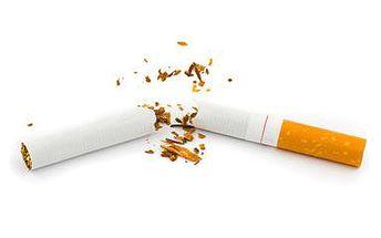 Prinášame Vám jedinečnú akciu na slovenskom trhu. Skoncujte s fajčením teraz - raz a navždy so 75 % zľavou ! Najmodernejšia metóda odvykania IQS vyvinutá v amerických laboratóriach je tu ! GARANCIA VRÁTENIA PEŇAZÍ