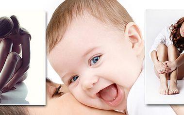 Chcete se nechat profesionálně vyfotit a obdarovat fotkami přítele? Čekáte miminko a chcete si tu chvíli uchovat?Udělejte si památku na celý život.