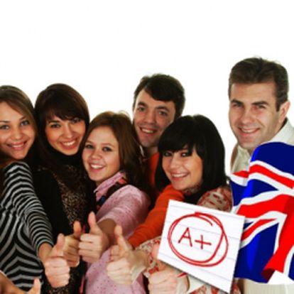 Zjistěte, jaká je Vaše jazyková úroveň a neutrácejte zbytečně za špatně zvolený jazykový kurz! Navíc získejte dalších 10 % slevy na jazykový kurz v Jipce z aktuální nabídky podzimních skupinových kurzů. Nyní za 149 Kč!