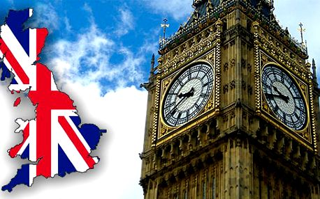 Intenzivní přípravný kurz k maturitní zkoušce z anglického jazyka!! Štěstí přeje připraveným, buďte to právě vy!!